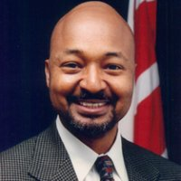 Ronald King, DC Department of Health
